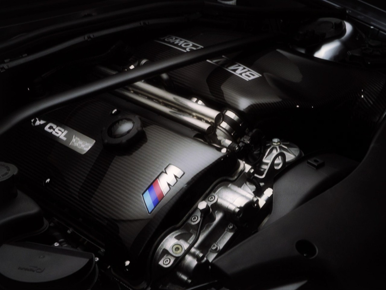 BMW M wallpaper e