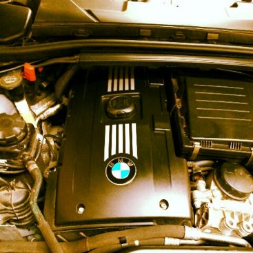 BMW service Adelaide